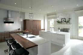 Kitchen And Bath Design Certification Cool Design Inspiration