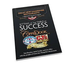 t bones egift cards sitting at the table of success