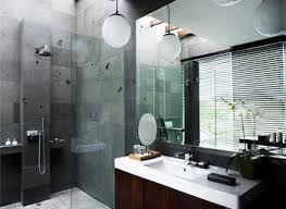 modern small bathroom design. brilliant modern small bathroom design ideas c