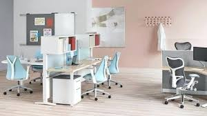 architect office supplies. Architect Office Supplies A Healthcare With And 2 Chairs Systems Desks Designs Outlet .