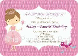 princess party invitation templates wedding invitation sample 6 best images of blank printable tea party invitations disney wedding invitation templates ideas princesses printable birthday