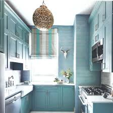 turquoise kitchen cabinets diy rustic cabinet doors painted