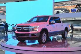2018 ford 1500. modren ford 2018 ford f150 video preview in ford 1500 0