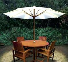 ikea outdoor umbrella patio umbrella review outdoor stand patio umbrella ikea outdoor umbrella stand ikea outdoor umbrella