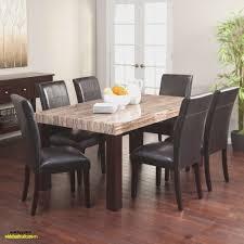 dining room interior design beautiful elegant dining table rugs of dining room interior design