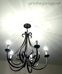 amazing kichler dover chandelier for chandelier thanks lighting 34 kichler dover 9 light chandelier