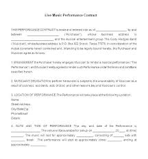 Venue Contract Template Venue Rental Contract Template Free Wedding Venue Contract