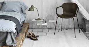 fritz hansen nap chair. scandinavian design chair / upholstered with armrests stackable nap™ by kasper salto fritz hansen nap