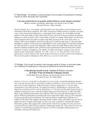How to write an abstract for your dissertation english How to write an  abstract for your