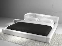 dream bedroom furniture. Pic 2 Dream Bedroom Furniture