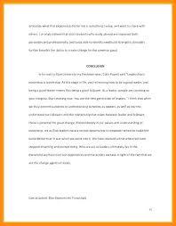 Philosophy In Life Essay 9 10 Leadership Philosophy Statement Examples Mini Bricks Com