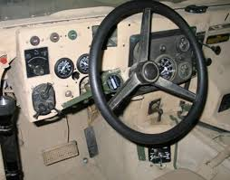 installing ctis on a hmmwv hmmwv ctis equipped dash note gauge light is not installed