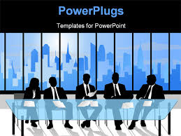 themes for ms powerpoint template office powerpoint office template powerpoint fw3 template