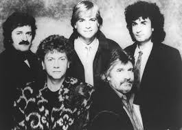 The moody blues originally did when a child is born, i don't want to go on without you, don't let me be misunderstood, white christmas and other songs. The Moody Blues On Pandora Radio Songs Lyrics