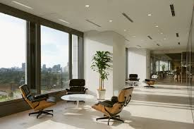 google tokyo office. CBRE_interior_15 Google Tokyo Office