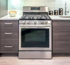 countertop stove with oven range countertop oven stove combo countertop stove and oven for countertop stove with oven