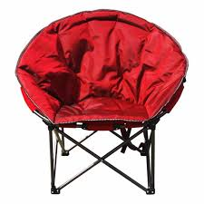 Indoor beach furniture Small Beach House 2019 Dormitory Home Furniture Balcony Living Room Leisure Fishing Sofa Beach Indoor Outdoor Round Lazy Cadeira Stool Folding Chair From Fanggunianglian Ebay 2019 Dormitory Home Furniture Balcony Living Room Leisure Fishing
