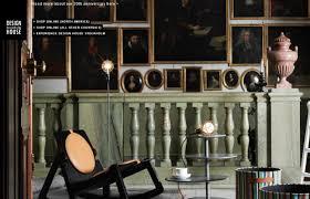 furniture design websites 60 interior. interior design stockholm sweden website layout furniture websites 60