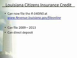 Citizens Insurance Quote Classy Citizens Insurance Quote Glamorous Citizens Insurance Quote