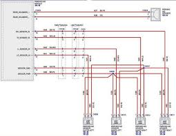2004 f150 wiring harness wiring all about wiring diagram 2003 ford f150 o2 sensor diagram at 2005 Expedition O2 Sensor Wiring Diagram