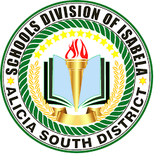 Alicia South District-SDO Isabela-Region 02 - Home   Facebook