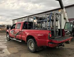 Hotshot loads?? We can handle that too.... - Bills Towing & Recovery ...