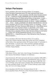 11/11/2020 · download contoh blangko ijazah tahun 2020 untuk sd smp sma smk. 2