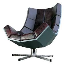 Unusual office chairs Weird Cool Office Chairs Cool Office Furniture Full Size Of Awesome Comfortable Quiet Schmidt Family Funeral Home Cool Office Chairs Cool Office Furniture Full Size Of Awesome