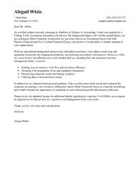 Cover Letter Computer Science Internship Cover Letter Internship Sample Yun56co Letters For Kenya Intern
