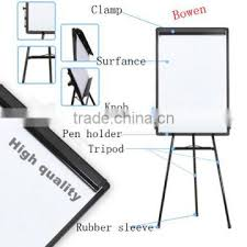 Interactive Whiteboard Flip Charts Magnetic Lucky Star Interactive Electronic Whiteboard Flip
