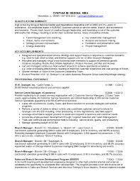 Custom Admission Essay Writing Websites Au Esl School College