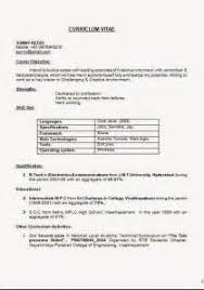 marriage resume format girl sample 1 matrimonial resume matrimonial resume format