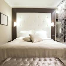cushion bed – techconfluence.com