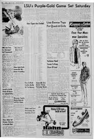 The Monroe News-Star from Monroe, Louisiana on April 19, 1974 · Page 16