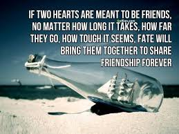 40 Most Beautiful Inspirational Friendship Quotes Inspiring Extraordinary Inspirational And Friendship Quotes