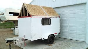 micro camper