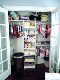baby closet organizer ikea baby closet organizer baby closet organizers closet organizer for nursery best organization baby closet organizer