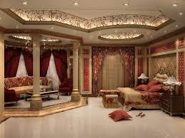 red mansion master bedrooms. Delighful Red Download Awesome To Do Red Mansion Master Bedrooms For I