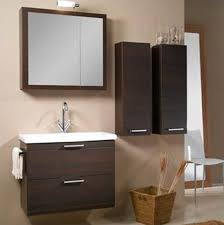small modern vanity. Exellent Small Small Modern Bathroom Vanities Vanity Perfect On For  Contemporary In Decor 5 To R
