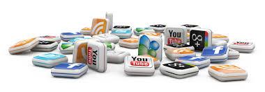 Image result for Social Media Marketing Training