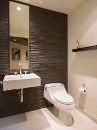 Powder Room Design Ideas 6295 modern powder room design ideas remodel pictures houzz