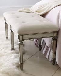 bedroom bench. bedroom bench