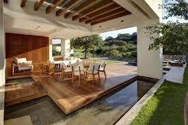 Small Picture Deck Garden Ideas waternomicsus