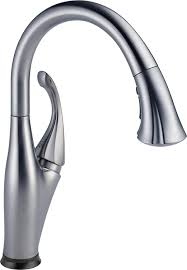 Touch Technology Kitchen Faucet Kitchen Faucet With Matching Bar Faucet Best Kitchen Faucets