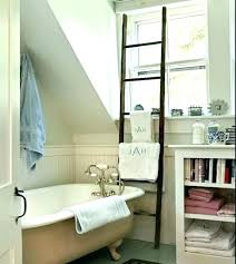 bath towel storage. Beautiful Towel Storage Bathroom Small Space . Bath