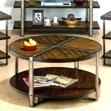 rustic coffee table with storage rustic coffee table with lift top rustic coffee table with storage