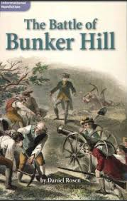effective application essay tips for battle of bunker hill essay research papers and essays the british attacked at three different times regrouping and refilling their ammunition at the intervals by bunker hill