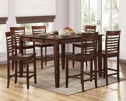 Kitchen Counter Height Tables Kitchen Table Simple Counter Height Kitchen Table Ideas