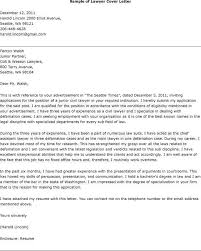 sample lawyer cover letter template template sample law firm cover cover letter sample attorney