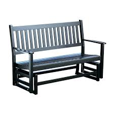 outdoor glider bench porch bench glider springs hardwood porch glider bench outdoor glider bench outdoor glider